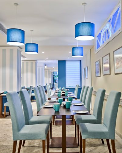 La-Canoa-Restaurant
